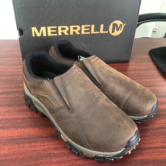 merrell jungle moc wide sale 115